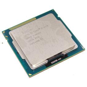 Processador Intel Core I7 Lga1155 3.4ghz I7-3770 Garantia Nf