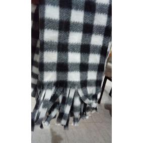 Bufanda Polar - Bufandas en Bs.As. G.B.A. Norte en Mercado Libre ... cd9a87025aa