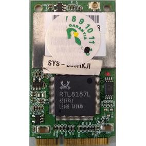 Asus AW-GE780 Wireless Lan Treiber Herunterladen