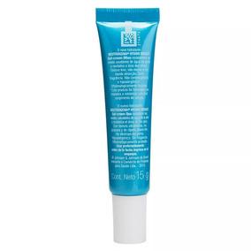 Gel Creme Hidrat.p/ Área Dos Olhos Neutrogena Hydroboost 15g