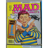 Mad Collectors Series 4, 5, 7 O 9