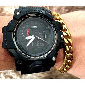 6ce994f7023 Relógio Casio G Shock Modelo 1545 - Joias e Relógios no Mercado ...