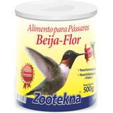 Beija Flor Nectar - 500 G