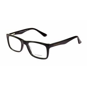 66131874c Oculos De Grau Para Adolescente Feminino Gucci - Óculos no Mercado ...