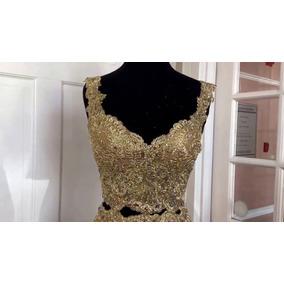 Vestido Sherri Hill 51192