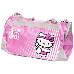 666b361b7 Trago Rose - Morrales Hello Kitty en Mercado Libre Colombia