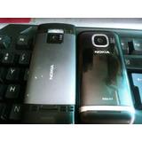 Celulares Nokia At&t