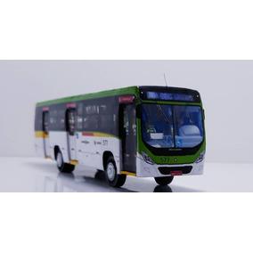 Miniatura De Onibus Torino 2014