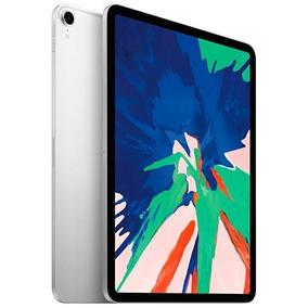Apple Ipad Pro 2018 A1980 Mtxn2ll/a 64gb De 11 12mp/7mp Ios