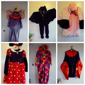 Vendo Accesorios Para Disfraces - Disfraces en Mercado Libre Chile 7592923f3183