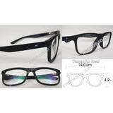 Oculos Tommy Hilfiger Janet Wp Ol90 no Mercado Livre Brasil 269c043f2b