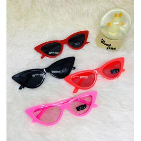 e03d50f6c7815 Oculos Da Moda Infantil Para Menino - Calçados, Roupas e Bolsas no ...