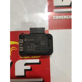 Sensor De Chuva Gm Vectra 2006 A 2011. 24402752
