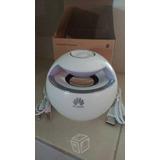 Huawei Bocina Bluetooth Am 08 Semi Nueva