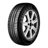 Pneu Aro 13 Corsa Goodyear Assurance 165/70 R13 79t