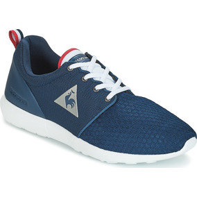 6e58054dc31f3 Le Coq Dynacomf Sport Zapato Hombre + Envío Gratis +garantía