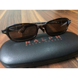 3e50b5c458715 Óculos De Sol Ralph Lauren Vintage Importado Único Original