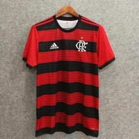 Camisas Do Flamengo Numero 19 - Calçados bf25d86af6a56