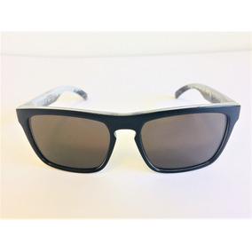 28b599a334d41 Oculos De Sol Masculino Quadrado Quiksilver - Óculos De Sol, Usado ...