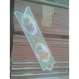Listelos Decorativos