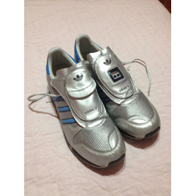 finest selection 16f26 dd2f3 Zapatillas adidas Micropacer