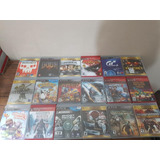 En Venta Juegos Playstation 3 Ps3 Nuevos Y Sellados !!