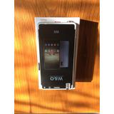 W&o W6 4g Android 7 Cámaras 13+5 Mpx Memoria 16 2 Ram Dual S