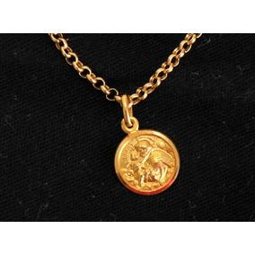 Medalha Igreja Presbiteriana - Joias e Bijuterias no Mercado Livre ... 27d37a9b5b