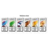 Liqua Element Y Tradicional 30ml