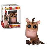 Bullseye Tiro Al Blanco Toy Story Disney Funko Pop