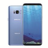Samsung Galaxy S8 5.8 Pulgadas 64gb Dual Sim Libre Sellado