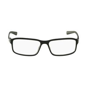 Oculos Da Nike Esportivo Original - Óculos no Mercado Livre Brasil 82e12167b4