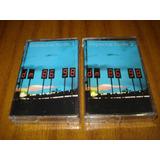 Cassette Depeche Mode / Singles 86 - 98 (sellado) 2 Kct