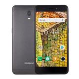 Coolpad E2c 4g Celulares Telefono Movil 5.0pulgadas Android
