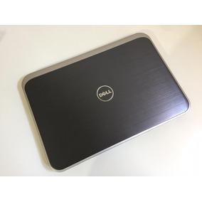 Notebook Ultrabook Dell