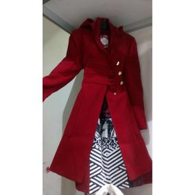 d9aadb19050 Abrigos Mujer - Vestuario y Calzado en Libertador B. O Higgins en ...