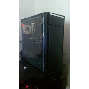 Computador Hexa Core , 8gb Ram, 320gb Hd