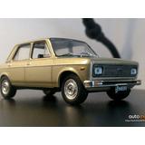 Fiat 128 Salvat