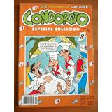 Revista Condorito Especial De 64 Páginas Varios Números