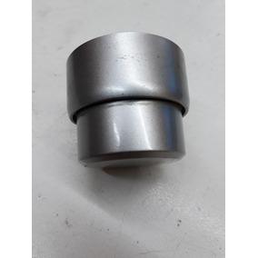 Botão Knob Do Som Cce A250