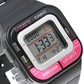 9e0fcd11a8a Casio Ladies Sdb 100 - Relógios De Pulso no Mercado Livre Brasil