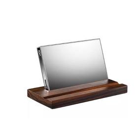 Disco Duro Lacie Mirror De 1tb Usb 3.0