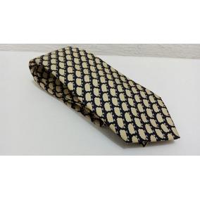 Estampa Hermes - Calçados, Roupas e Bolsas no Mercado Livre Brasil 7b10f570a0