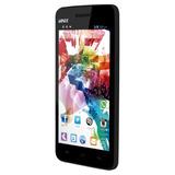 Lanix Illium S620 Android 4 Camara 8+2mp Memoria 8gb Red 3g