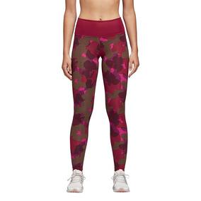 fb4188dac79b4 Pantalones Calza Oxford Adidas Mujer - Ropa y Accesorios en Mercado ...