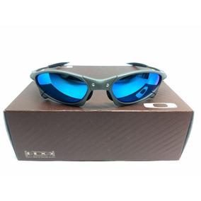 d3ff278a77d3e Oculos De Sol Juvenil Masculino Oakley Juliet - Óculos De Sol Oakley ...
