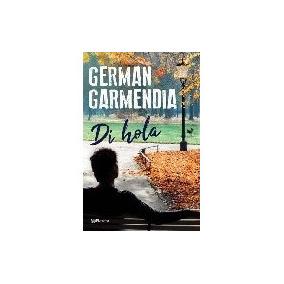 Di Hola - Garmendia, German