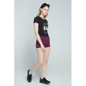 Shorts Unicolor