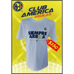 Chamarra America Campeon en Mercado Libre México 018f94d933855