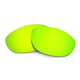 Ganhar Oakley Juliet - Óculos no Mercado Livre Brasil 4102a5d51a